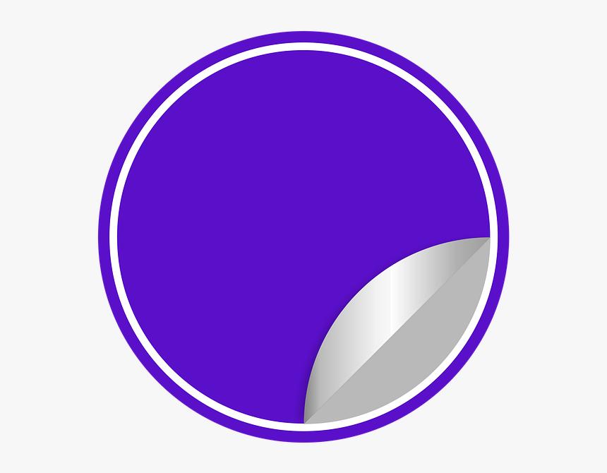 Transparent Label Clipart - Isaf, HD Png Download, Free Download