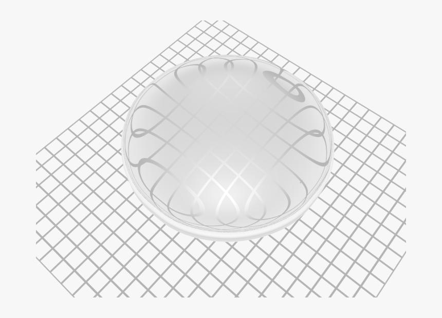 Cyberpunk 2077 Logo Png, Transparent Png, Free Download
