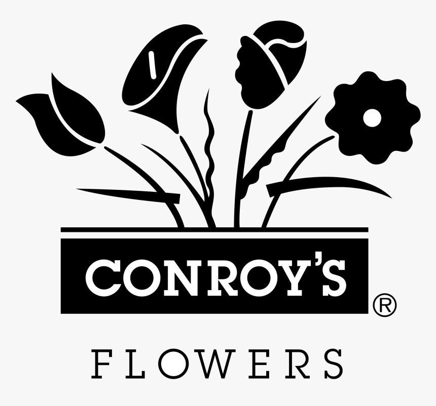 Conroy's Flowers, HD Png Download, Free Download