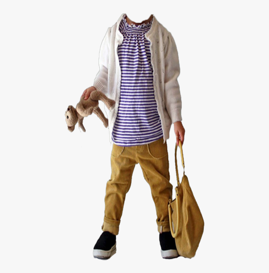 Stylish Boy Photo Png, Transparent Png, Free Download