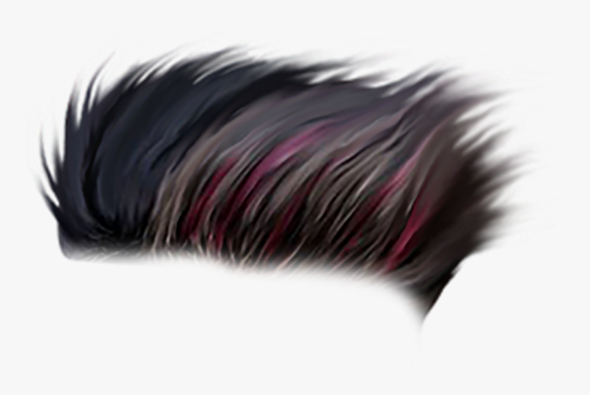 Hair Style Boys Background, HD Png Download, Free Download