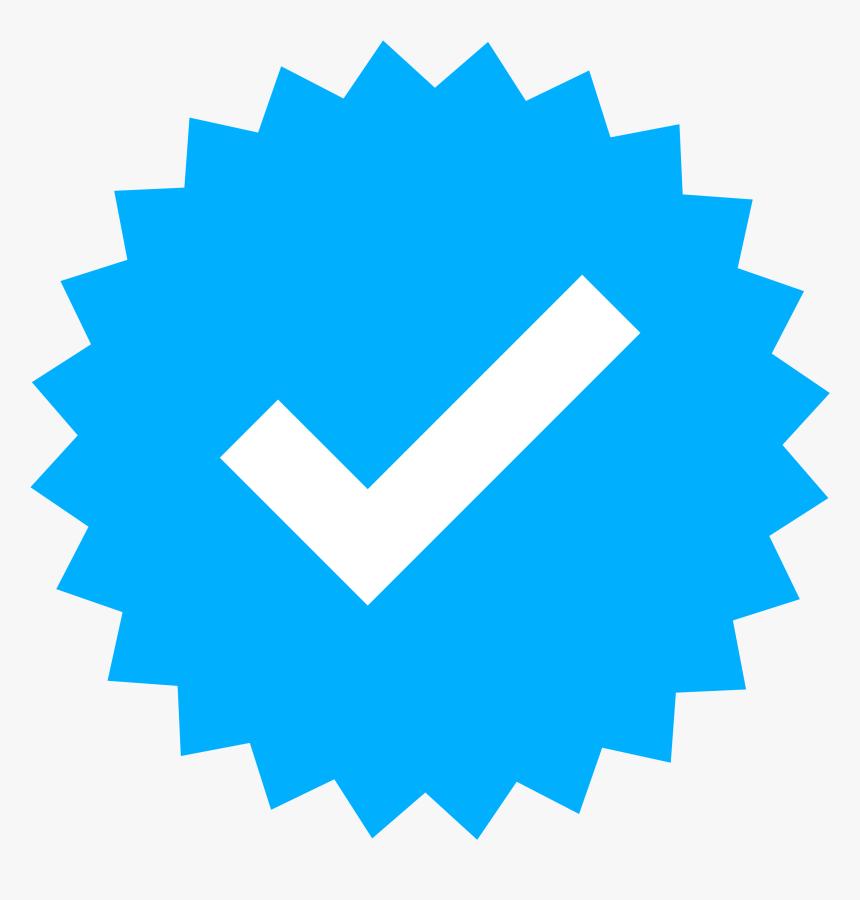 Verified User - Star Burst Clip Art, HD Png Download, Free Download
