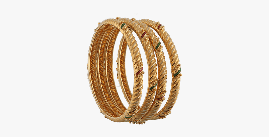 Exclusive Jewelry - Bangle, HD Png Download, Free Download