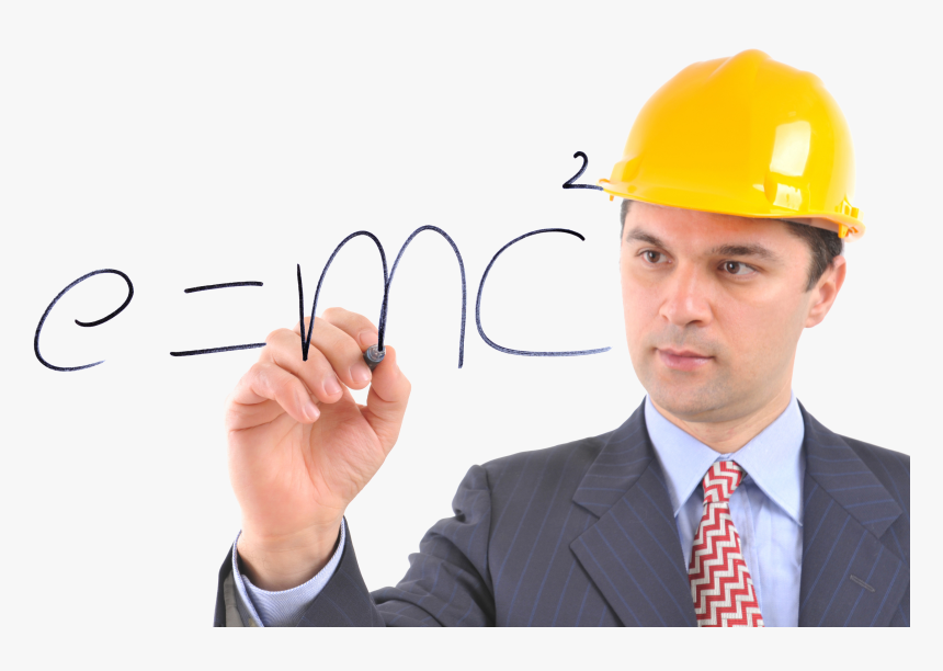 Structural Engineers At Work, HD Png Download, Free Download