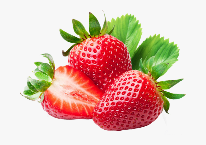 Strawberry Transparent Background Png Image Searchpng, Png Download, Free Download