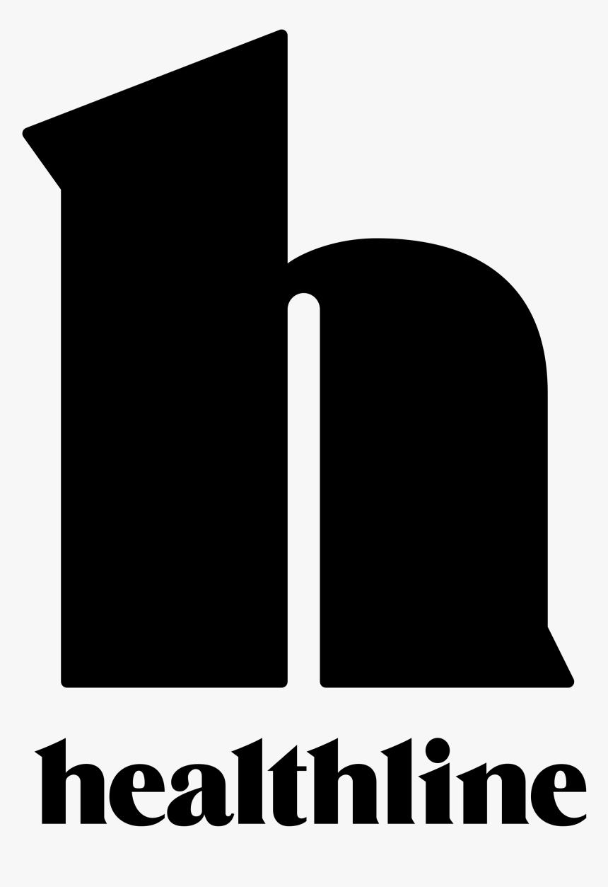 Transparent Healthline Logo, HD Png Download, Free Download