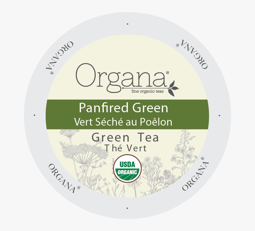 Usda Organic, HD Png Download, Free Download