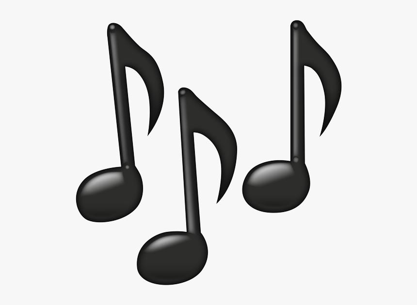 Apples World Emoji Day, HD Png Download, Free Download