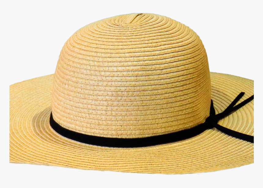 Transparent Detective Hat Png - Sunhat Png, Png Download, Free Download