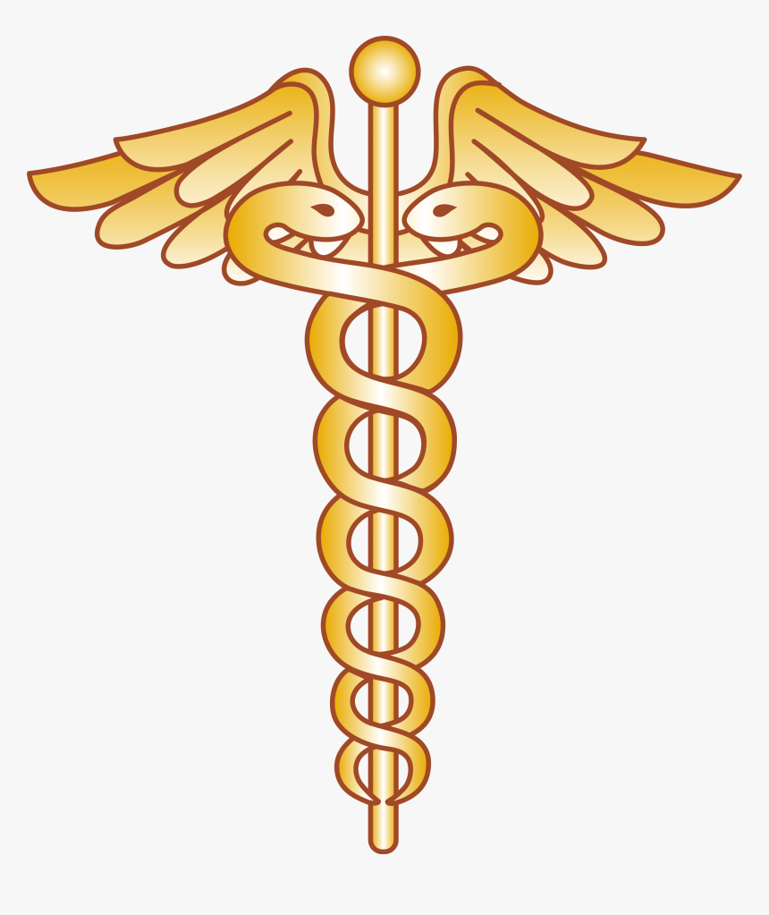 Doctor Logo Clip Art Clipart Doctor Logo Hd Png Download Kindpng