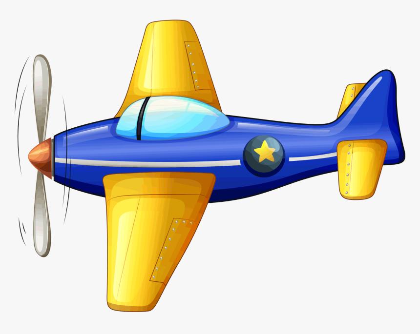 سكرابز طائرة, HD Png Download, Free Download