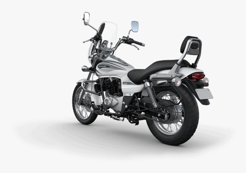 360 degree view bajaj avenger cruise 220 cc bikes in cruiser hd png download kindpng 360 degree view bajaj avenger cruise