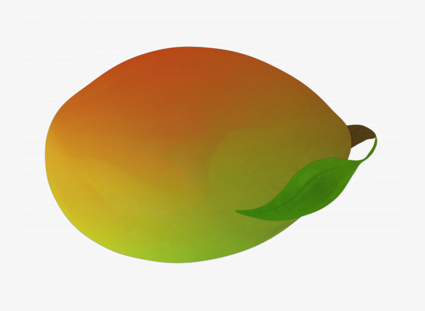 Grab And Download Mango High Quality Png - Portable Network Graphics, Transparent Png, Free Download