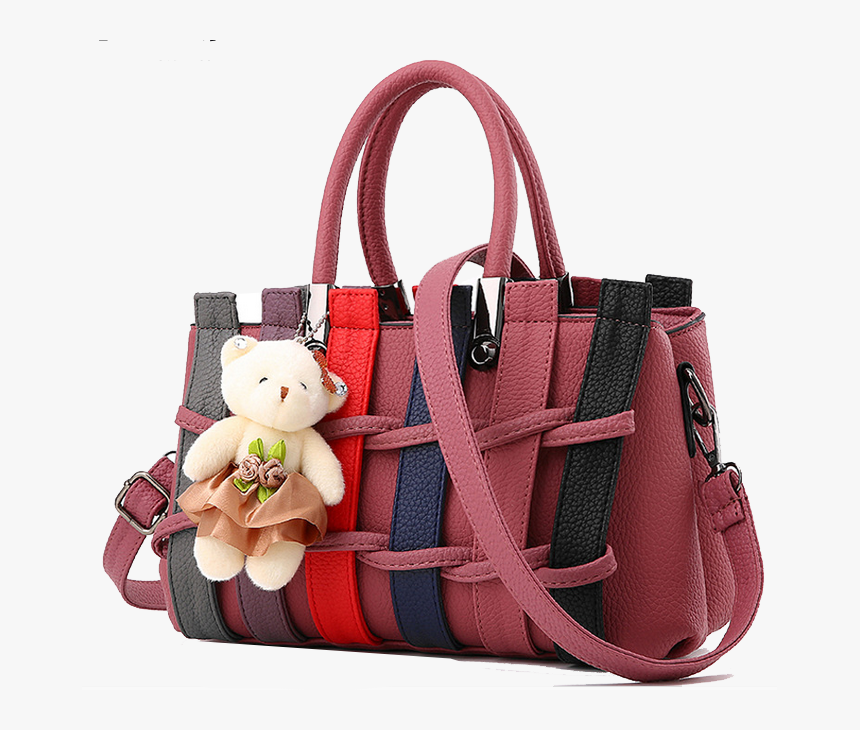 Women Bag Png Free Images - Women Bags Images Png, Transparent Png, Free Download