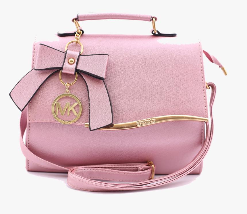 Ladies Bags Free Transparent Images - Shoulder Bag, HD Png Download, Free Download