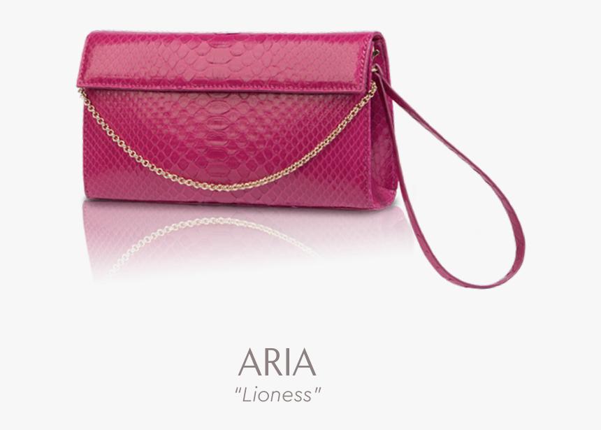 Transparent Purses And Handbags Clipart - Shoulder Bag, HD Png Download, Free Download