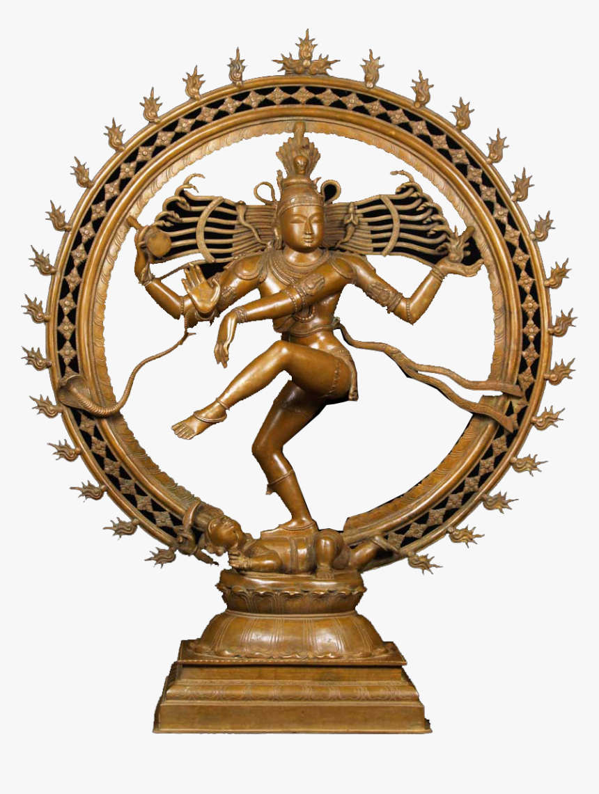 Shiva Statue Png - Putin Seal Of Approval, Transparent Png, Free Download