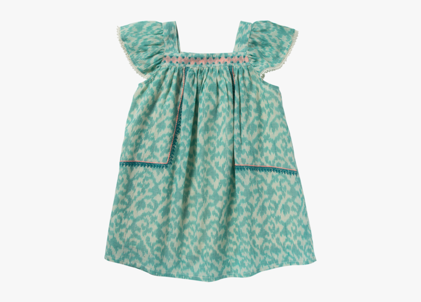 Day Dress, HD Png Download, Free Download