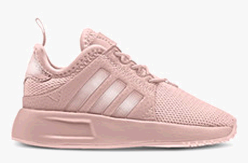Adidas Girls Shoes , Png Download - 2019 Adidas Trainers Pink, Transparent Png, Free Download
