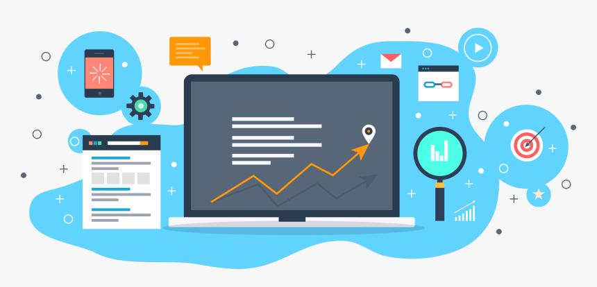 Search Engine Optimization Morris Digital Augusta Ga - Optimize Seo Png, Transparent Png, Free Download