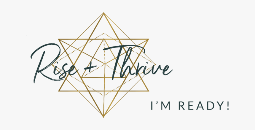 Rise-star - Triangle, HD Png Download, Free Download