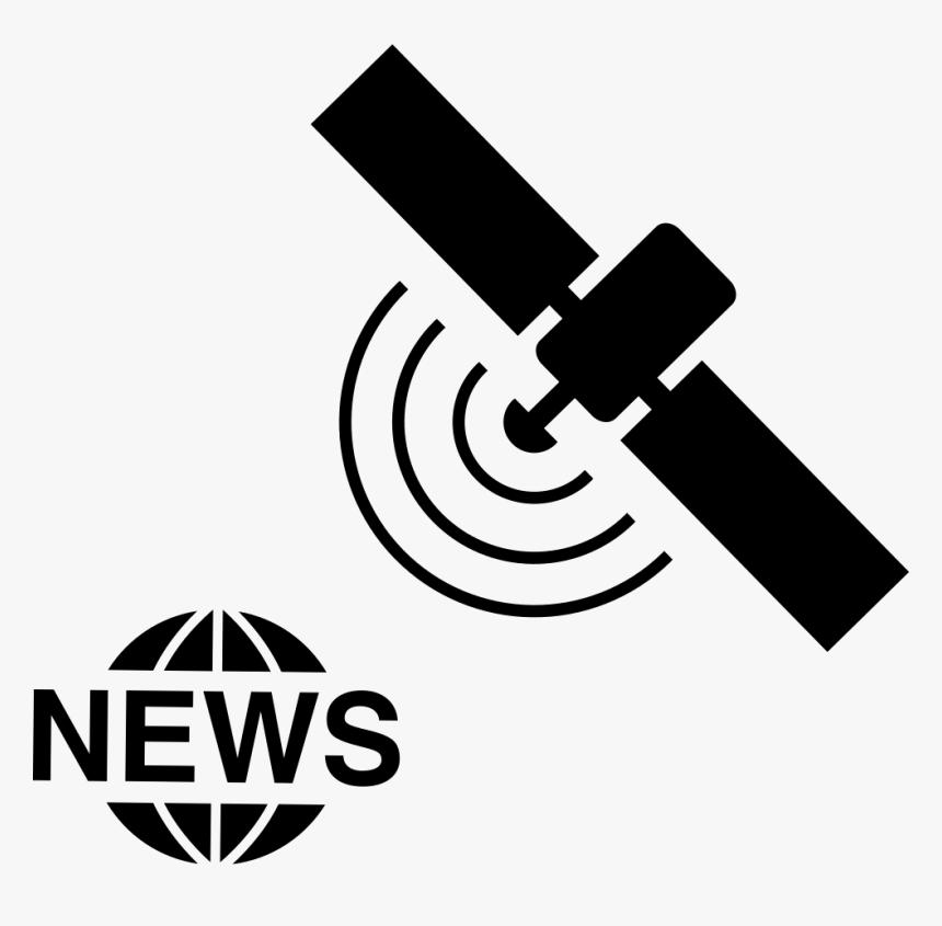 Transparent Dreams Clipart - News Logo Clipart, HD Png Download, Free Download