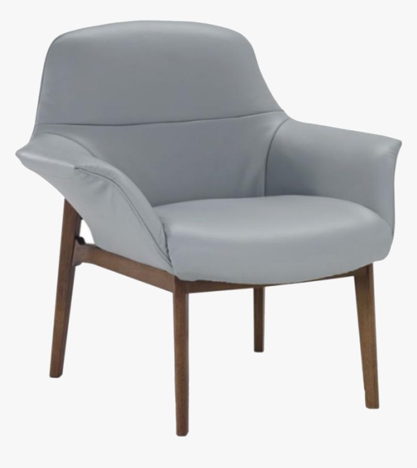 armchair png image transparent modern chair png png download kindpng armchair png image transparent modern