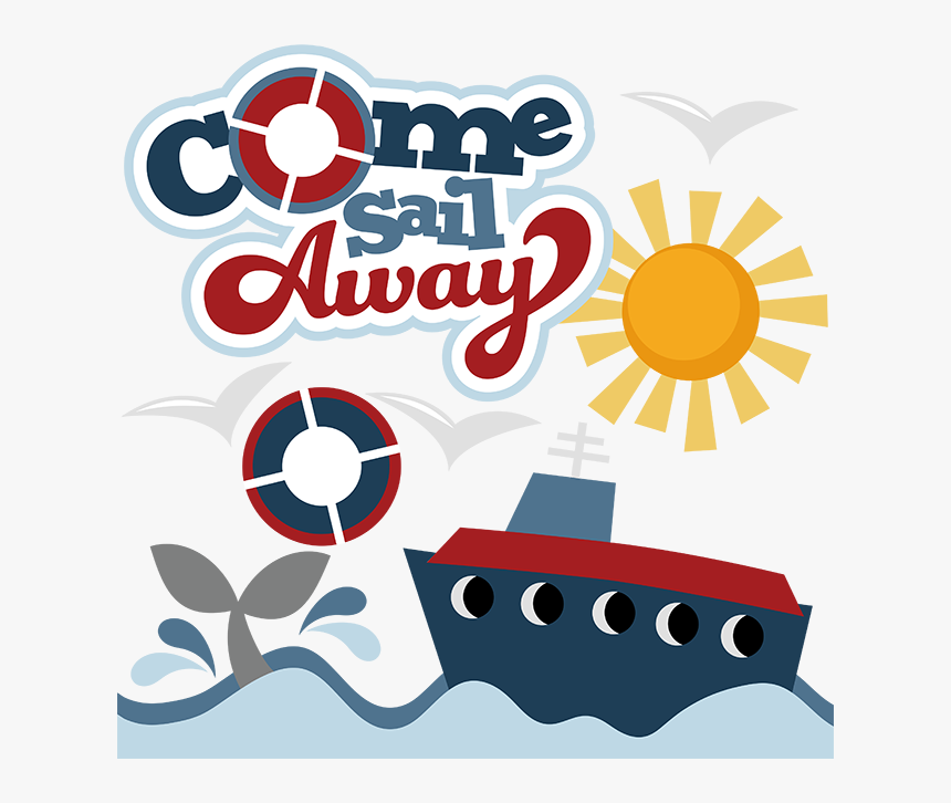 Cruise Ship Clipart Caribbean Cruise Cute Cruise Ship Clip Art Hd Png Download Kindpng