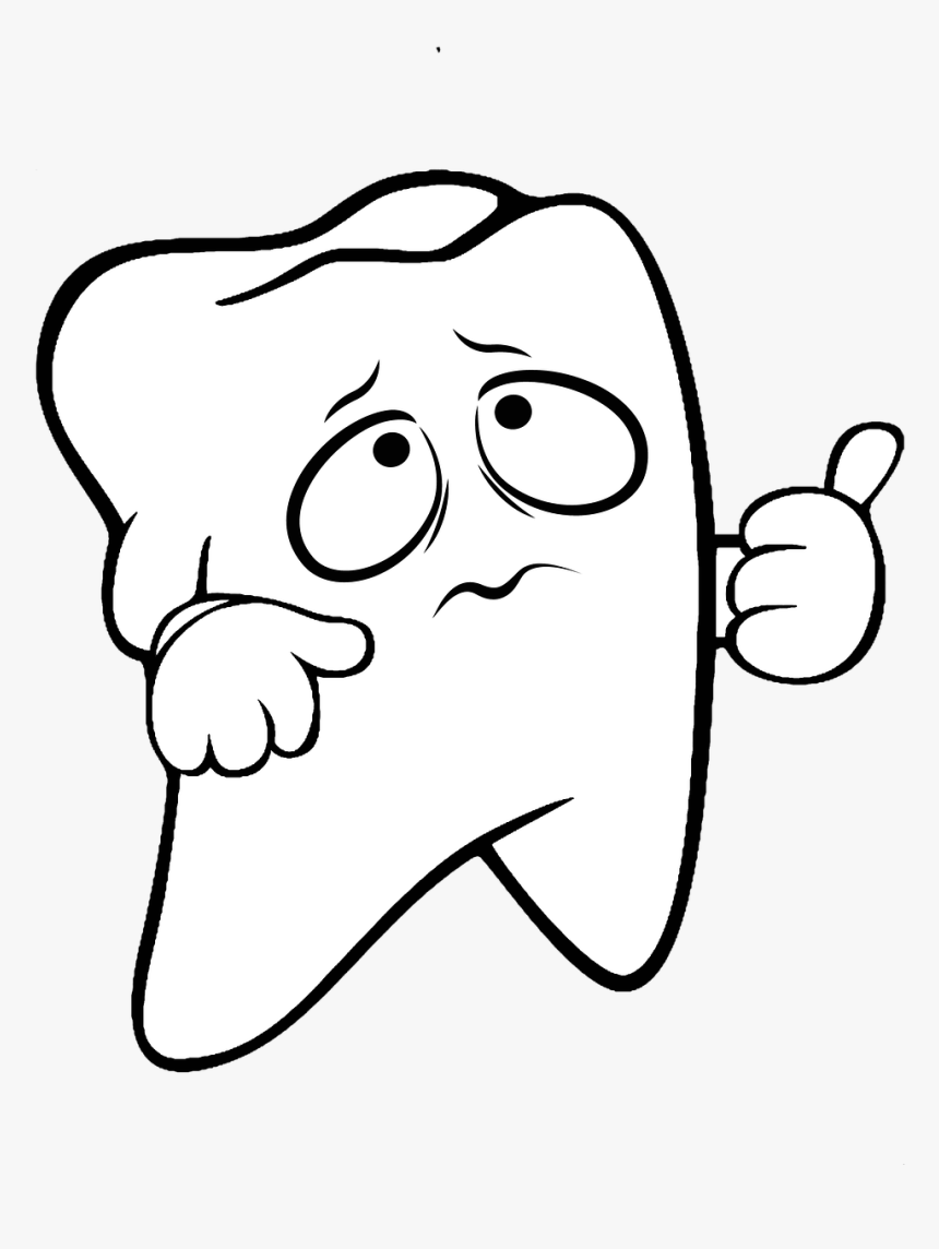 tooth,cartoon tooth,dentist,oral health,medical health,children\'s teeth,toothpaste  ad,cartoon human organs,car… | Dentist cartoon, Tooth cartoon, Emergency  dentist