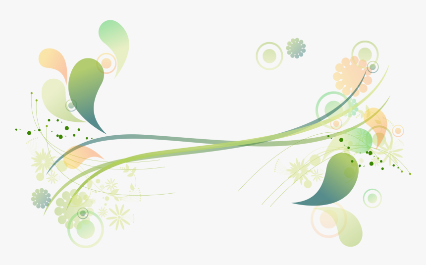 9 Picture - Vector Colorful Design Png, Transparent Png, Free Download