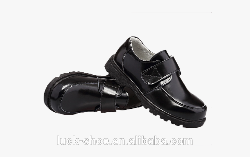 Slip-on Shoe, HD Png Download, Free Download