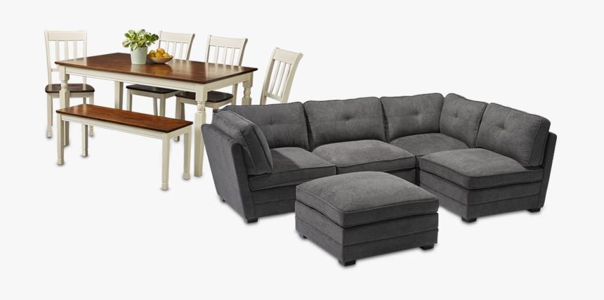 Fred Meyer Furniture, HD Png Download - kindpng