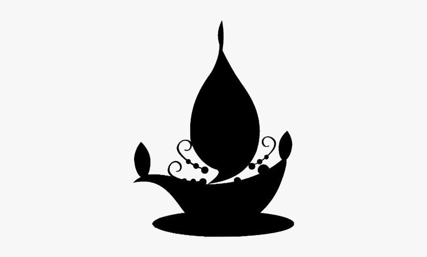 Happy Diwali Clipart Png - Illustration, Transparent Png, Free Download
