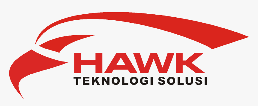 Contact Us To Put Your Logo Here - Pt Hawk Teknologi Solusi, HD Png Download, Free Download