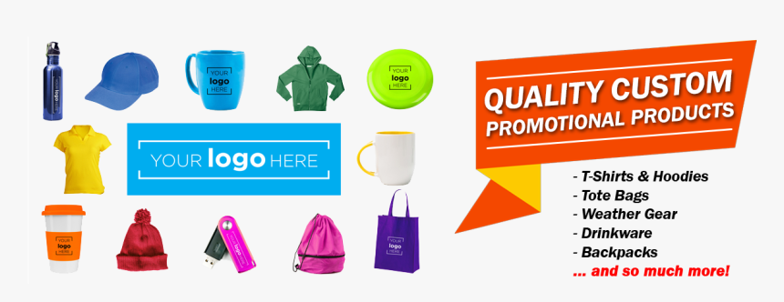 Sonu Promotional Products Supplier - Promotional Products Logo, HD Png Download, Free Download