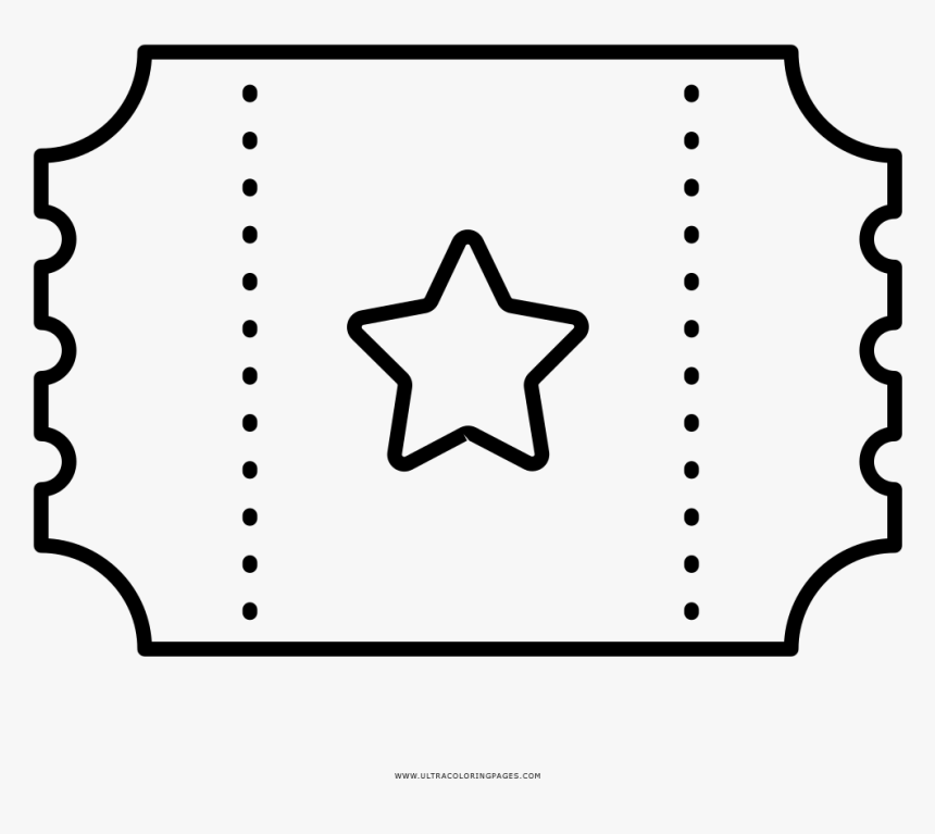 Coloring Pages Brawl Stars Crow Printable Awesome Pictures Pdf ... | 767x860