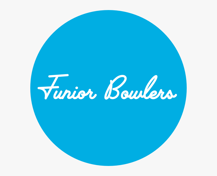 Junior-bowler@2x - Unicef Usa Logo, HD Png Download, Free Download