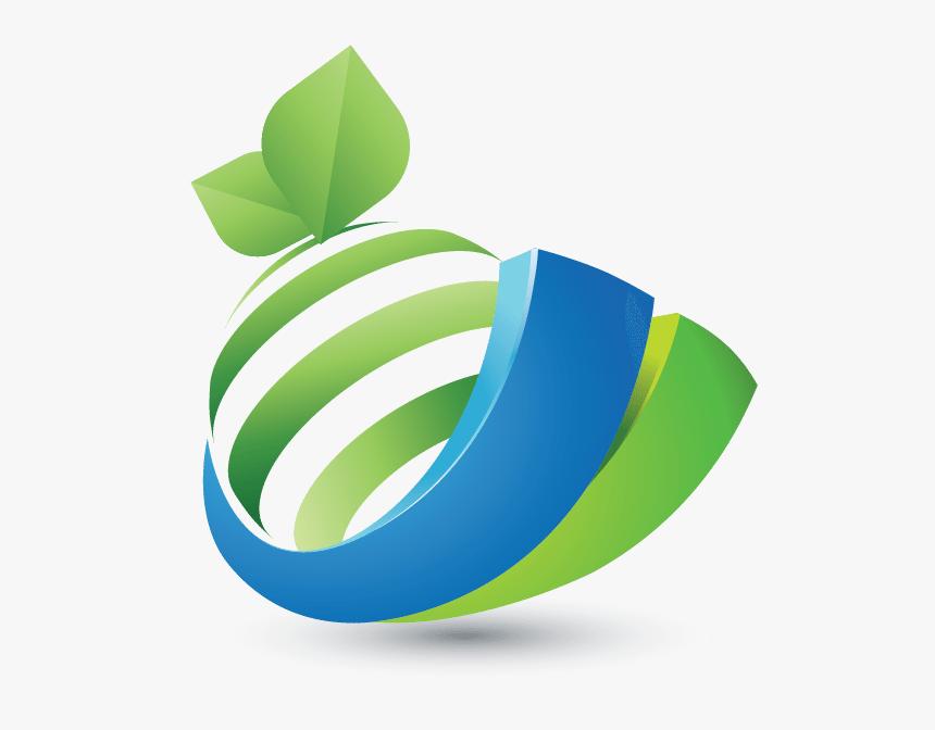 3d Best Logo Maker Online Triangle Logo Design 3d Logo Design Online Free Hd Png Download Kindpng
