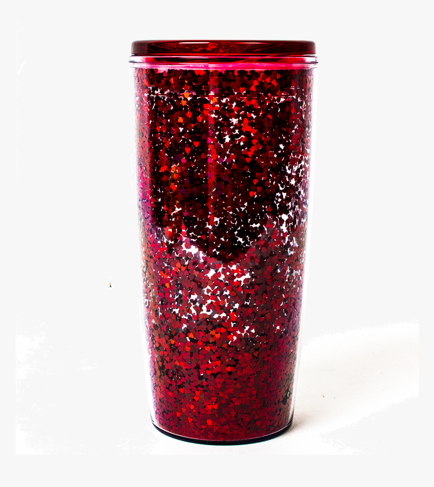 Transparent Red Confetti Png - Coca-cola, Png Download, Free Download