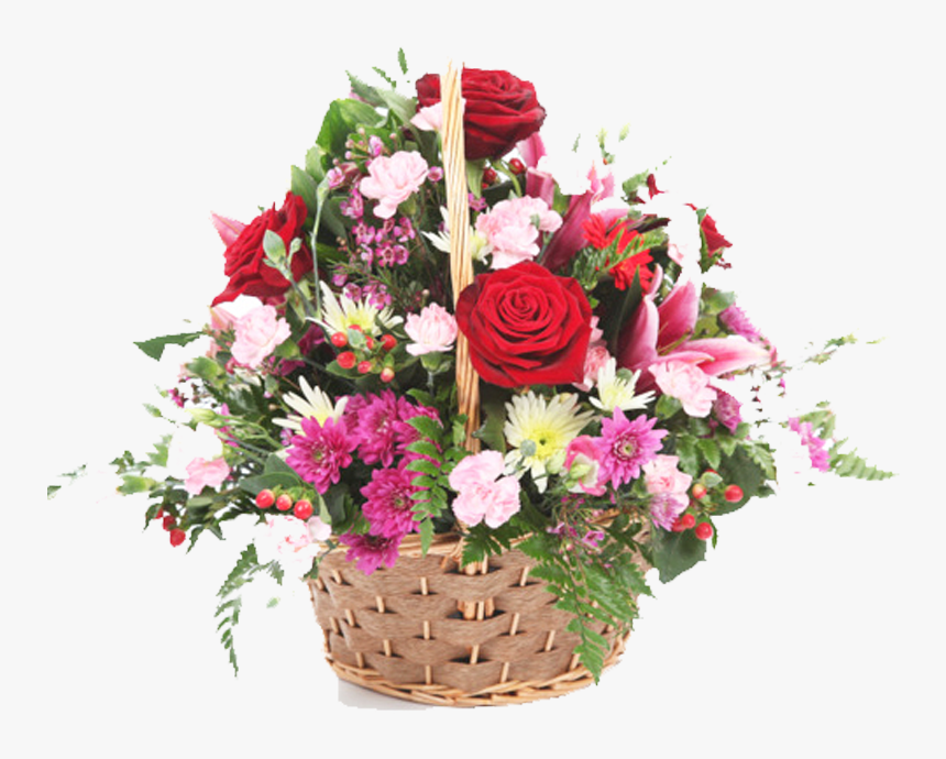 Download Flower Bouquets Images Free Hd Png Download Kindpng