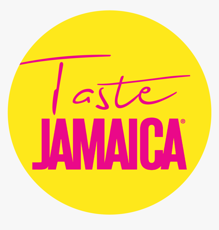 Jamaica Tourist Board, HD Png Download, Free Download