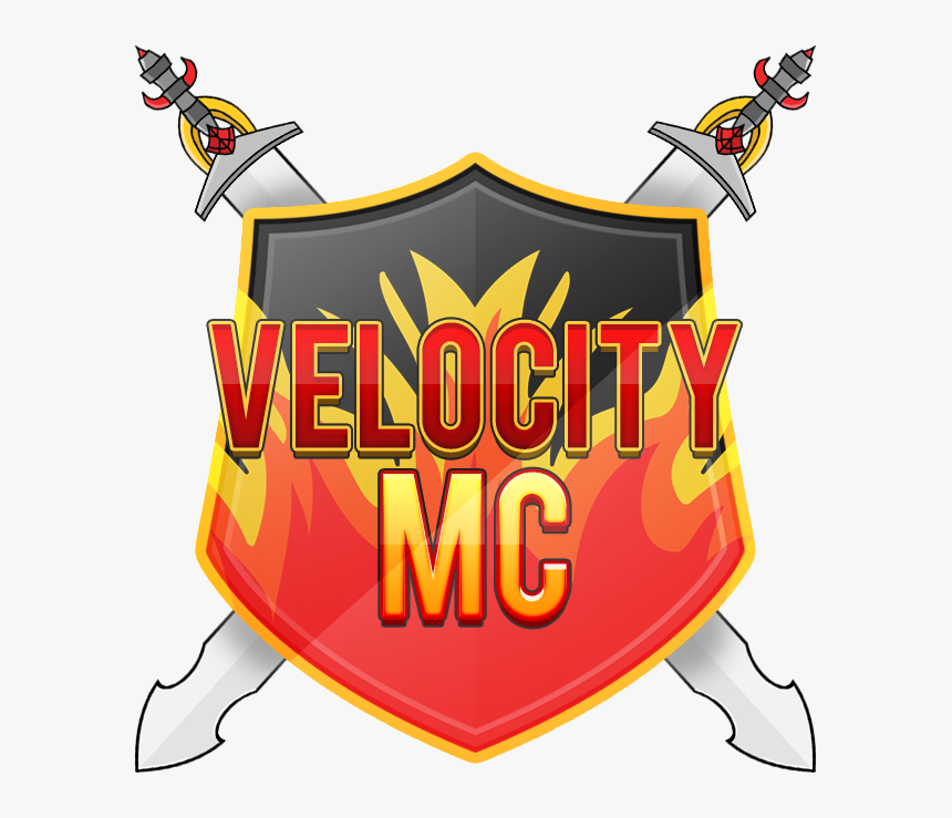 Velocity, HD Png Download, Free Download