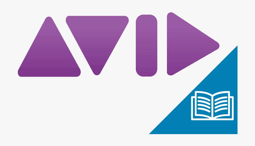 Pro Tools Logo Png, Transparent Png, Free Download
