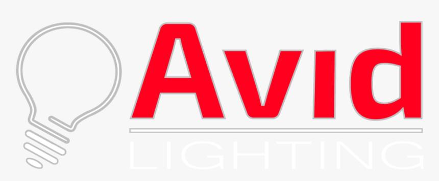 Avid Logo - Mustang Cobra, HD Png Download, Free Download