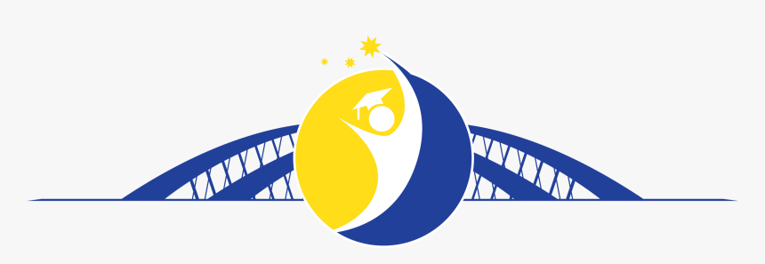 Hastings Avid Logo - Graphic Design, HD Png Download, Free Download