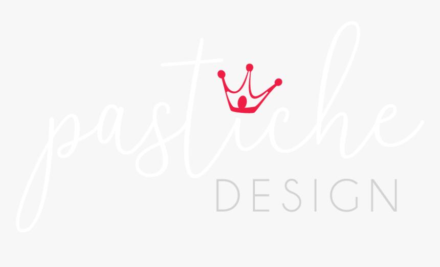 Pastiche Northshore Web Designer Lara Lightsey - Illustration, HD Png Download, Free Download