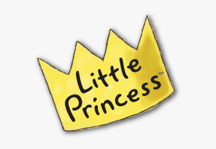 Little Princess, HD Png Download, Free Download