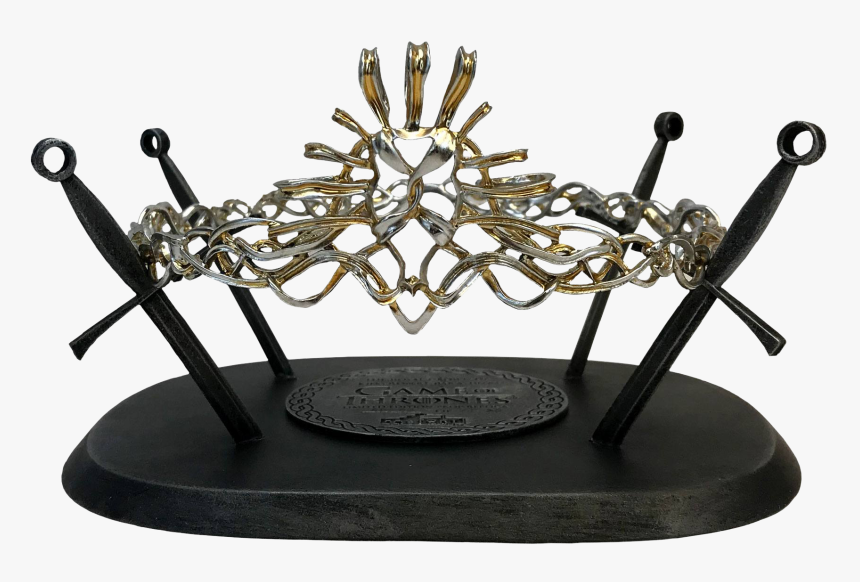 Game Of Throne Crown, HD Png Download, Free Download