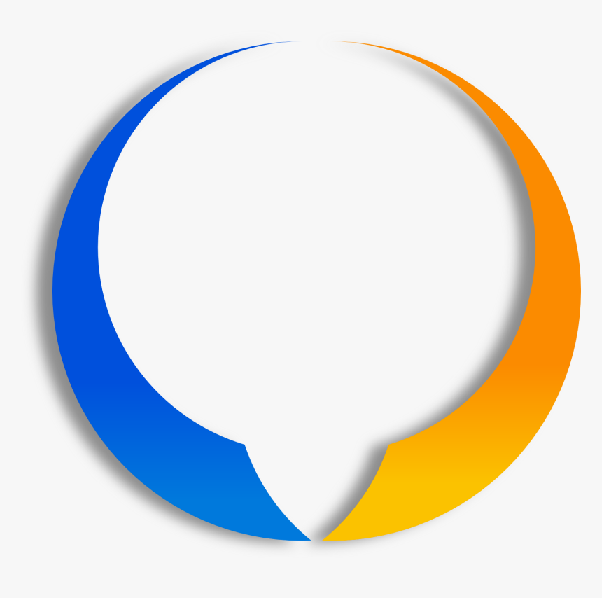 Logo Png Template, Transparent Png, Free Download