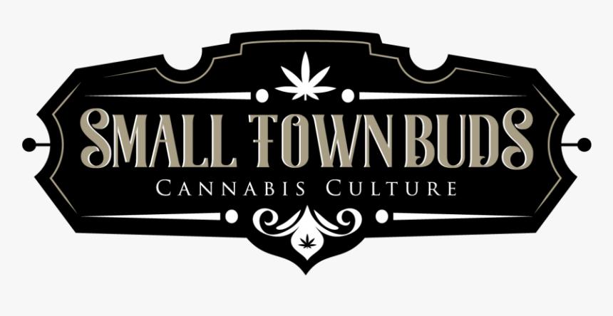 Edmonton Alberta Area Cannabis Retailer - Graphic Design, HD Png Download, Free Download